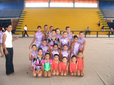 Olimpiadas 2Oct04 012