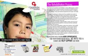 web_home_the_rehabilitation