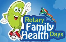 Family Health days