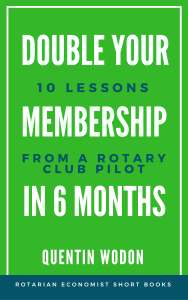 1-membership-growth