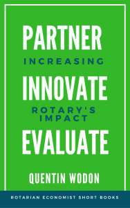 2-partner-innovate-evaluate