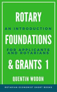 rotary-foundations-grants-1