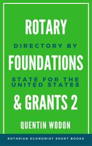 rotary-foundations-grants-2